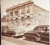 IPD headquarters 1950s