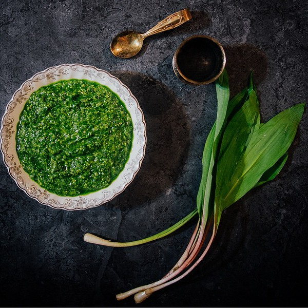 Got_ramps_New_charred_ramp_pesto_recipe_is_up_on_the_blog..jpg