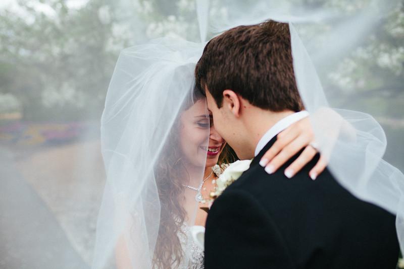 Le Cape Weddings_Jenifer + Aaron-350.jpg