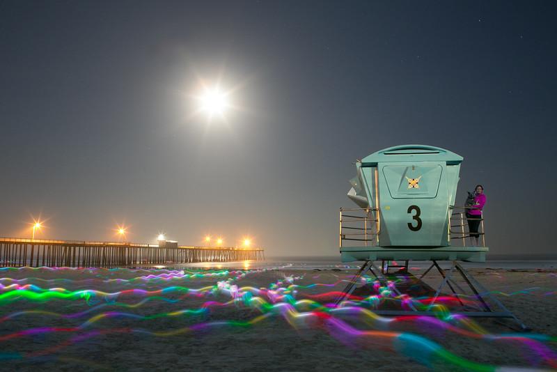 5_am_multicolor_lights_early_sky_dawn_reilly_done.jpg