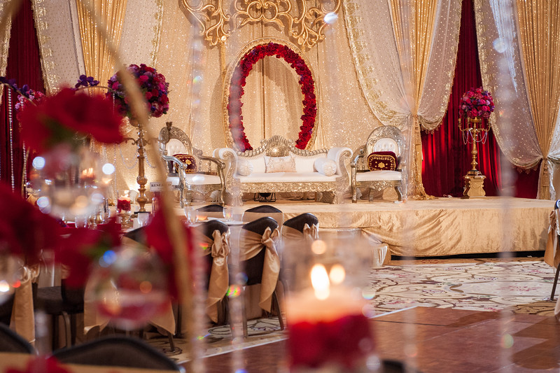 Shireen and Wajahat wedding final-237.jpg