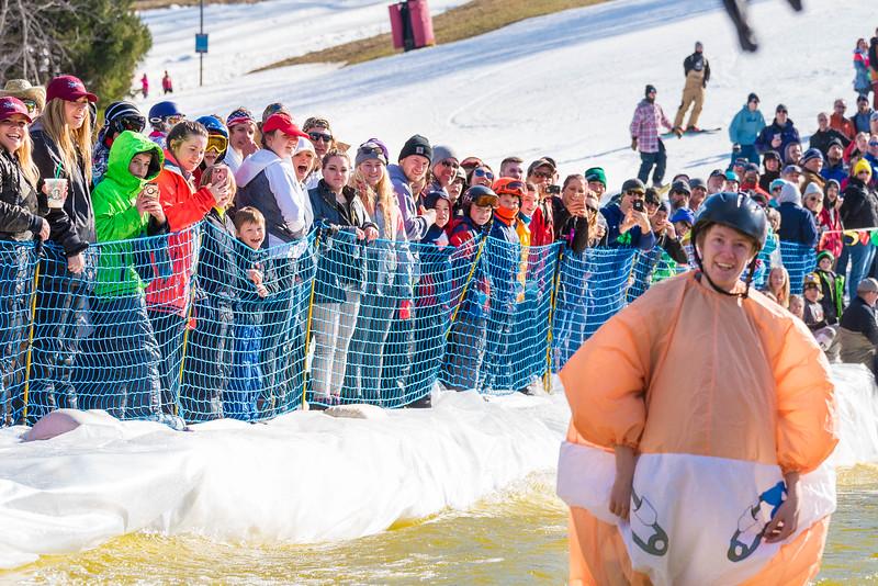 56th-Ski-Carnival-Sunday-2017_Snow-Trails_Ohio-3309.jpg