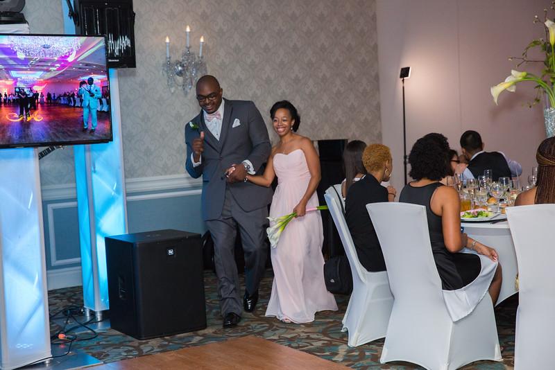 178_speeches_ReadyToGoPRODUCTIONS.com_New York_New Jersey_Wedding_Photographer_J+P (746).jpg