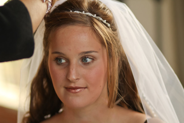 2010 Van Winkle / Messer Wedding & Portraits