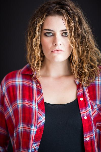 Claire Hayner-IMG_0456.jpg