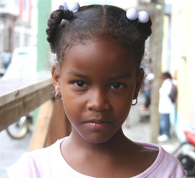 Young girl3.jpg