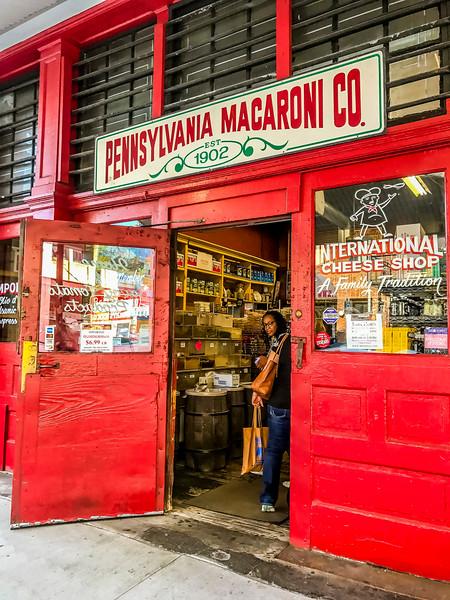pittsburgh penn macaroni door.jpg