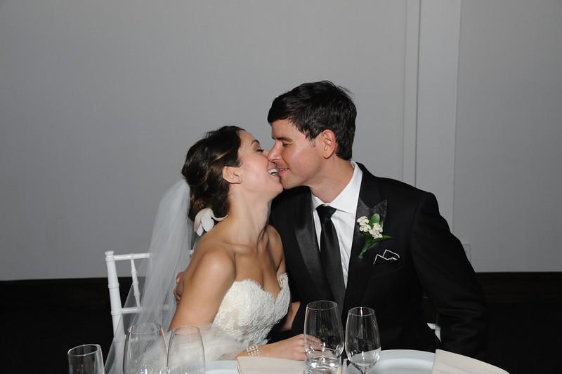 SA Wedding-211.JPG