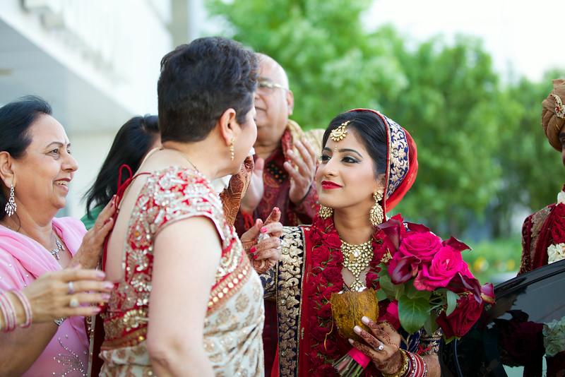 Le Cape Weddings - Indian Wedding - Day 4 - Megan and Karthik Vidai 13.jpg