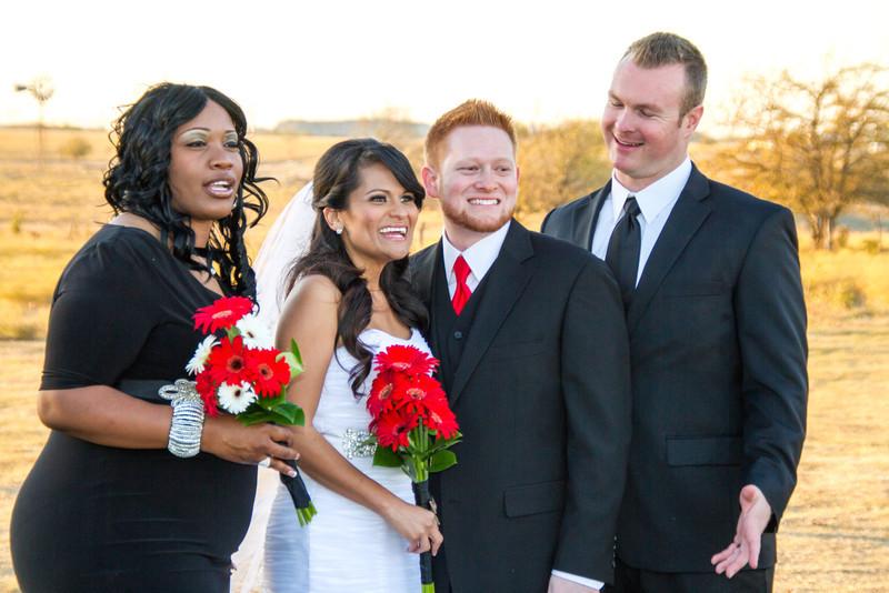 DSR_20121117Josh Evie Wedding495.jpg
