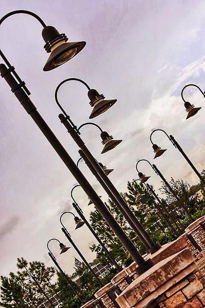 Disney 2 306.jpg