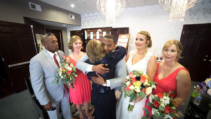 Laura & AJ Wedding (0864).jpg