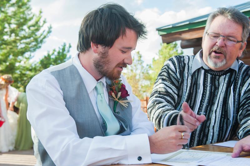 Jodi-petersen-wedding-415.jpg