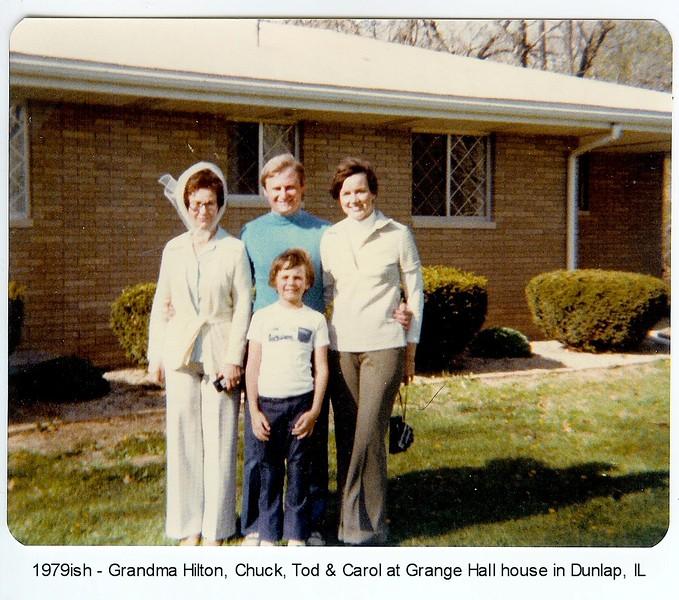 1979-GrandmaHiltonChuckTod&Carol-AtGrangeHallHouse.jpg