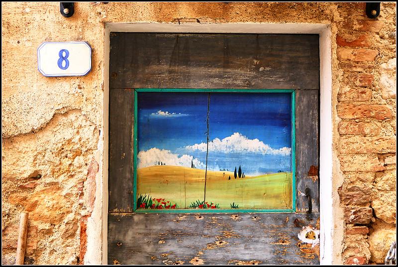2019-09-Monteriggioni-041-.jpg