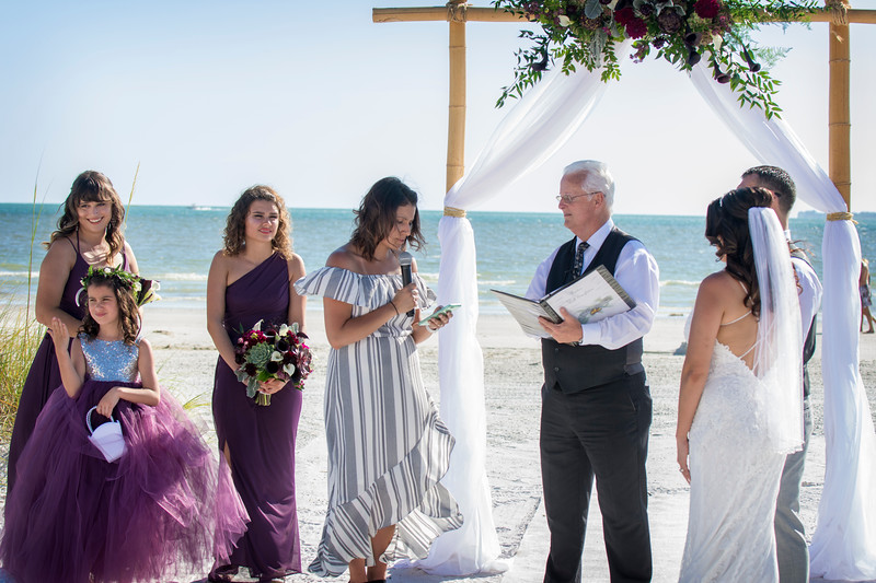 Heidi Pink Shell Resort Lifes Short Wedding Photography 189.JPG