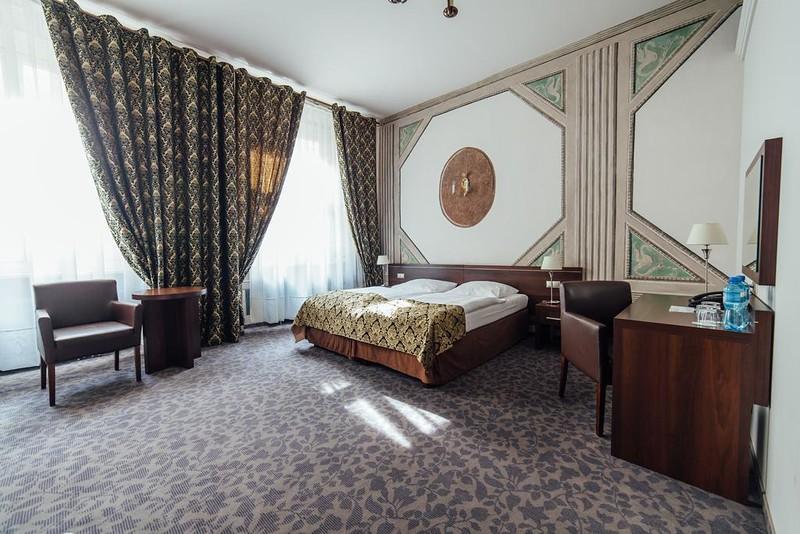 hotel-rezydent-krakow2.jpg