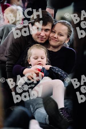 © Bach to Baby 2018_Alejandro Tamagno_Hampstead_2018-02-17 020.jpg