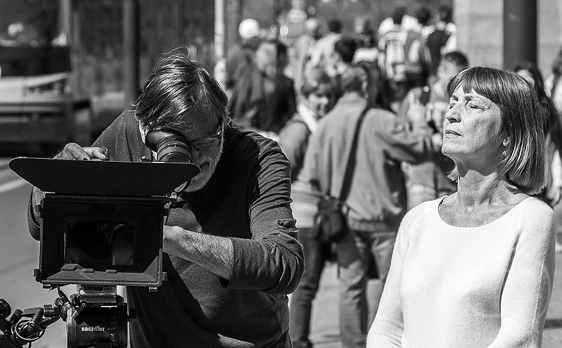 Cameraman_in_Prague.jpg