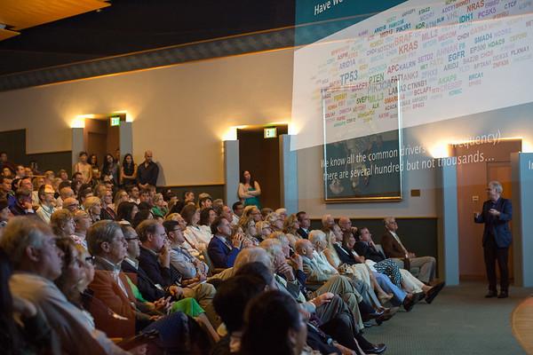 Symposia 2016