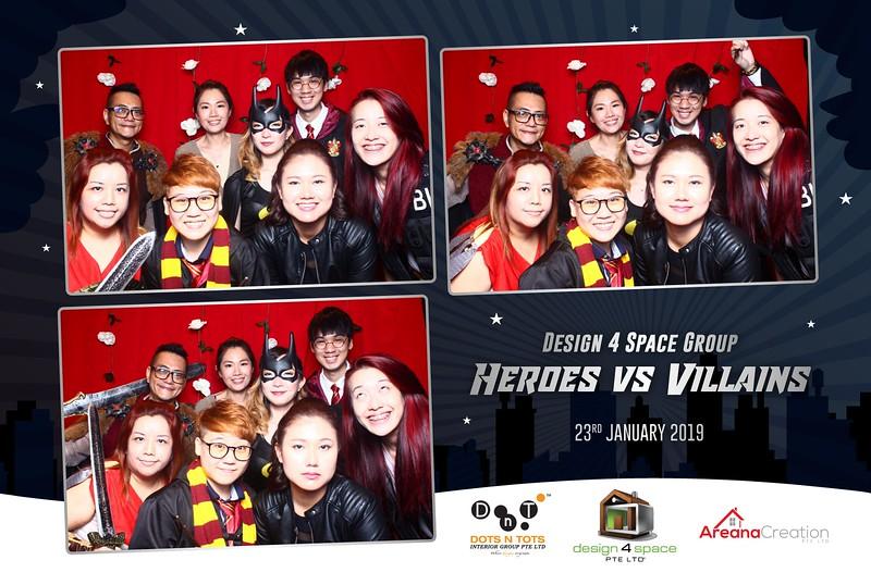 Vivid-Snaps-Design-4-Space-Group-Heroes-vs-Villains-0036.jpg