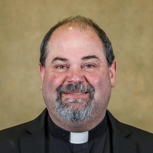 Reverend John C. Granato.jpg