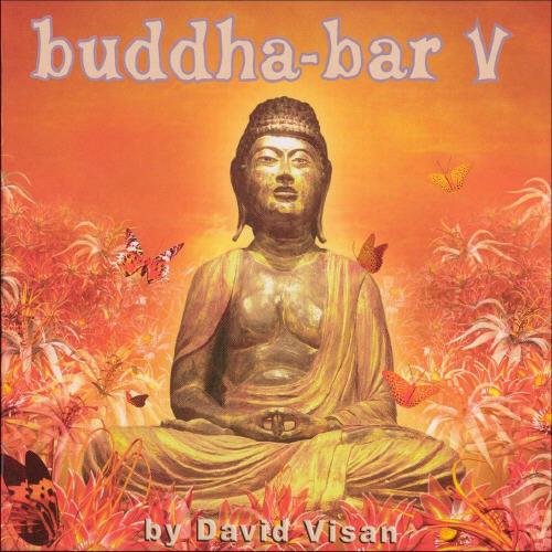 Buddha Bar Volume 5