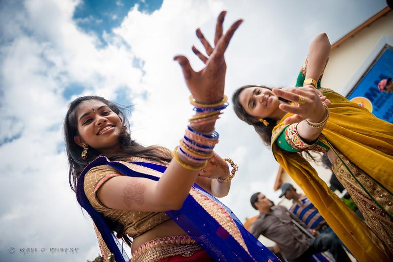 Wedding Day-2_xqd (Jay Pooja)-225.jpg