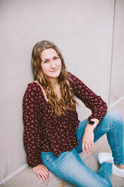 Rachel-66.jpg