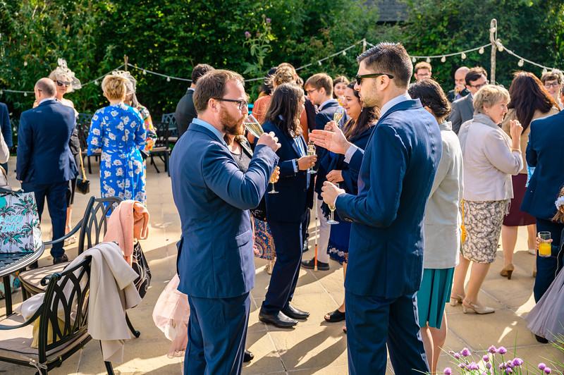 Prime Photos - Devon Wedding Photographer (260).JPG