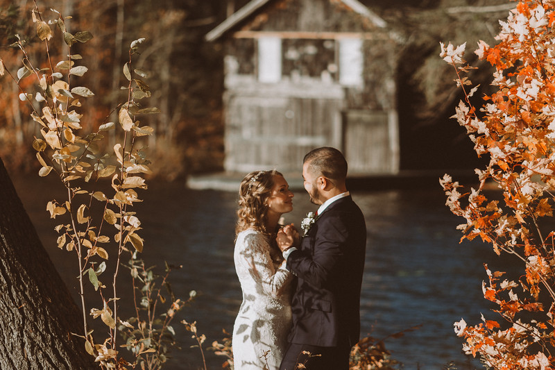Emily + Rob Wedding 0484.jpg