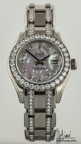 Gold Watch-3559.jpg