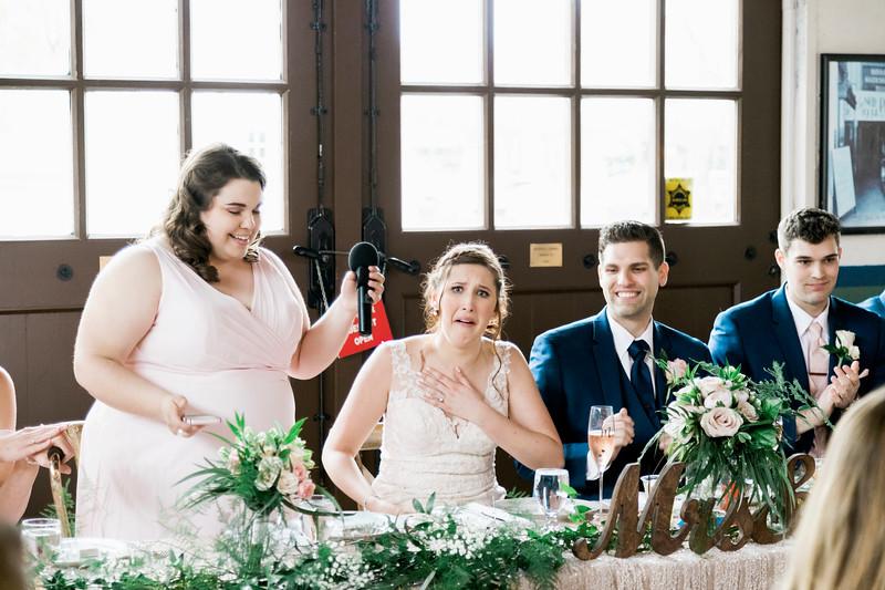 jamie-matt-wedding-at-packard-proving-grounds-intrigue-photography--527.jpg