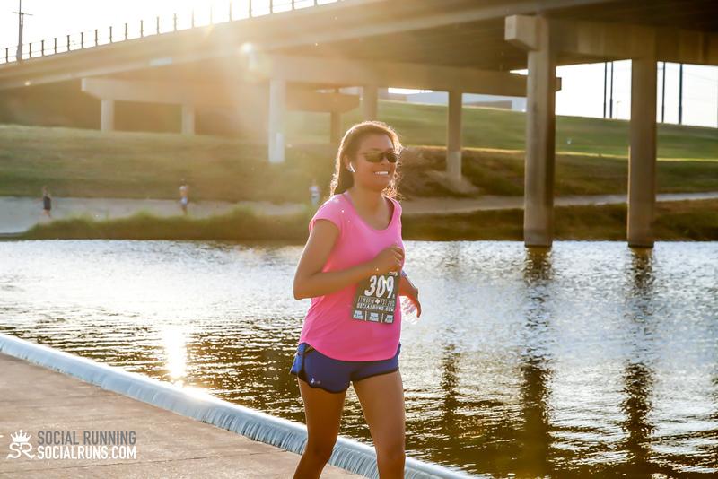 National Run Day 18-Social Running DFW-2270.jpg