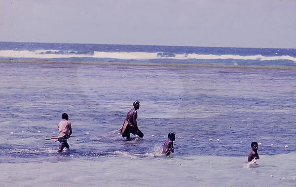 Lokale-fiskere-2.jpg