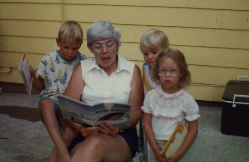 Grandma131.jpg