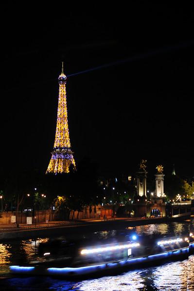 Eiffel_05.jpg