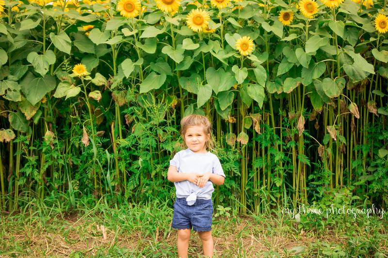 kids colby farmw (3 of 1).jpg