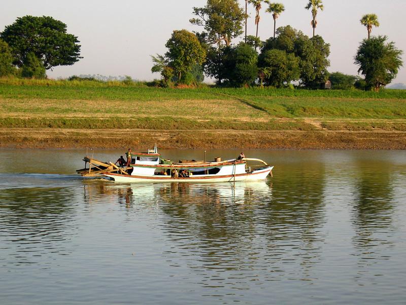Burma 2003-12.jpg