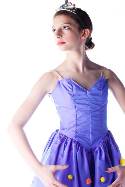 ballerina 2015-0584.jpg