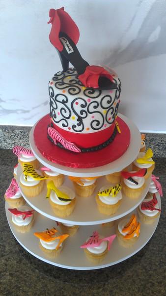 Cupcake (648).jpg