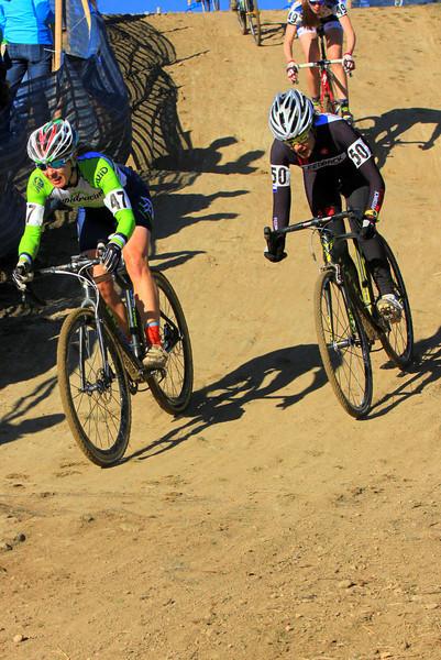 Feedback @ 2014 CX National Championships (207).JPG
