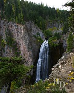 2011-10 Cascades