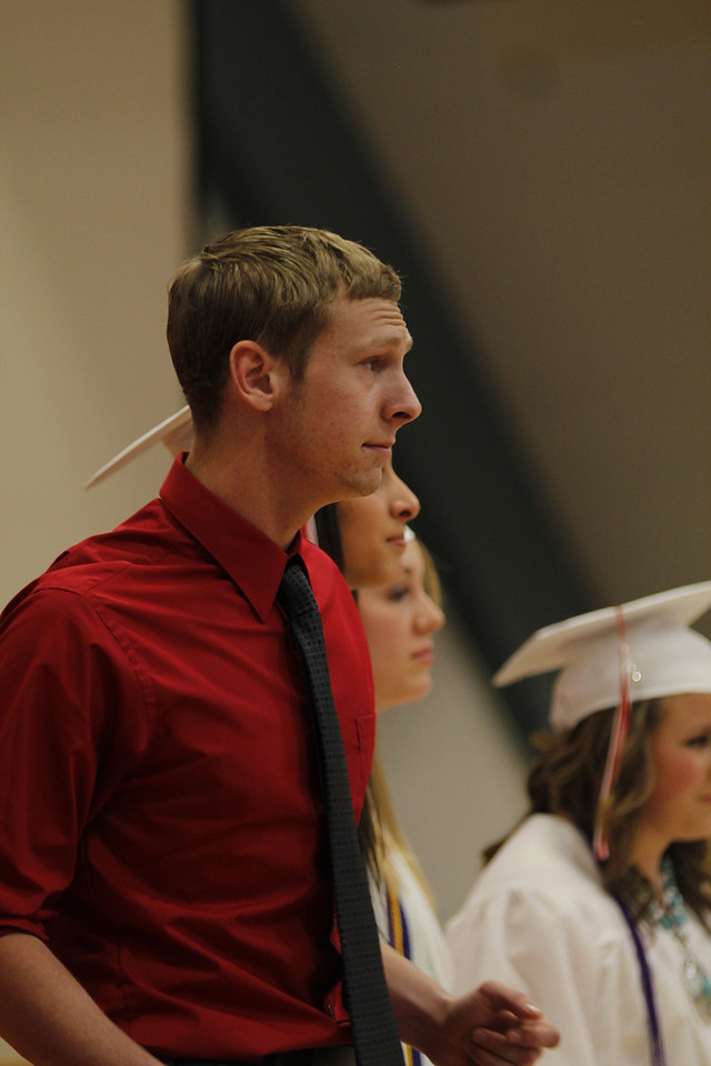 Class of 2013 Graduation (195)