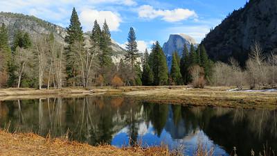 Yosemite 2015 B