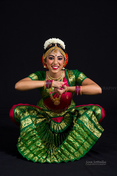 Amrutha Sathya