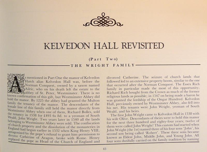 070805_Wrights of Kelvedon Hall - Page 43.jpg