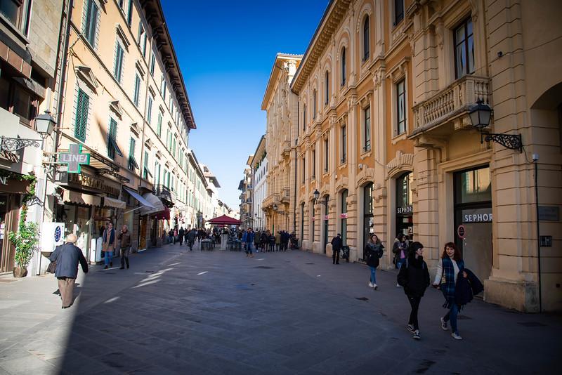 Pisa-4.jpg