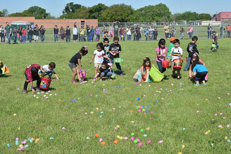 Easter Eggstravaganza_2015_143.jpg