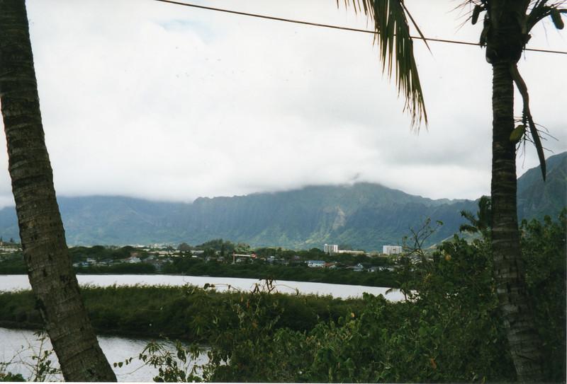 199806-hawaii-11265.jpg